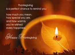 Happy Thanksgiving Quotes For Friends And Family Mesmerizing Happy Thanksgiving Images Images Of Thanksgiving New Up Datess
