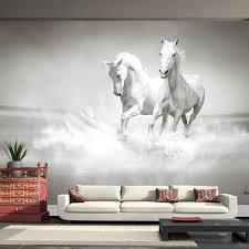 custom 3d photo wallpaper large mural