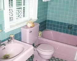 cost of bathtub reglazing large size of liners cost for brilliant bathtub refinishing in bathtub bathtub