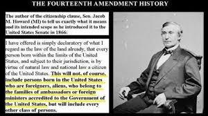 amendment essay 14th amendment essay