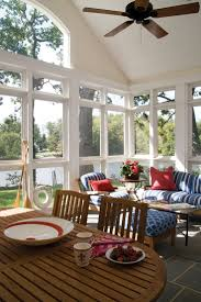 Sun Room 23 Best Sunroom Ideas Images On Pinterest Sunroom Ideas