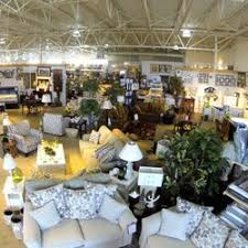 The Furniture Warehouse 10 Reviews Furniture Stores 4027 N