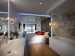Hotel Silver Seven Rooms And Suites In Playa Den Bossa Beach Ibiza