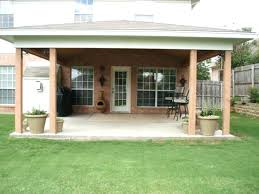 Attached covered patio designs Freestanding Attached Covered Patio Attached Covered Patio Roof Building Covered Patio Design Roof Designs In Contractors Attached Covered Patio Recognizealeadercom Attached Covered Patio Attached Patio Cover Designs Pleasant Outdoor