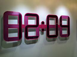 cool office clocks. Cool Wall Clocks Great On Furniture Unique Office U