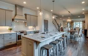 Chic Kitchen Design Concepts Luxury Kitchen Design Concepts Image Kitchen  Design And Remodel