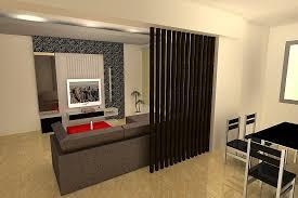hall furniture designs. Living Hall Contemporary Design Furniture Designs S