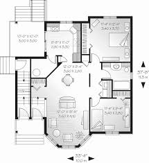 multi family house plans triplex lovely multifamily house plans pleasing multi family house plans home of multi family house plans triplex gif pictures