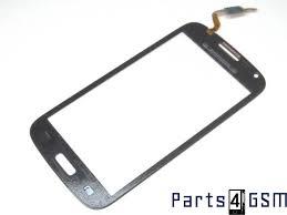 Samsung Galaxy Core I8260 Touchscreen ...