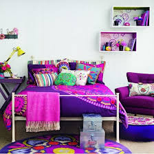 teen girl bedroom ideas teenage girls purple. Full Image Bedroom Teen Girl Ideas Teenage Girls Round Ivory Metal Polishes Floor Lamp Pink Faux Purple T
