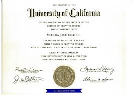 degrees who is melinda jane kellogg degrees copyrighted
