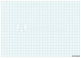 Metric Multi Line Graph Paper Print Millimeter Printable