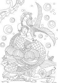 Learning How To Swim Entire Coloring Book Of 30 Images Is