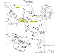 nissan 1 6 engine diagram wiring diagram for you • 2004 nissan altima engine diagram wiring library rh 69 akszer eu nissan 1 8l engine diagram 96 sentra engine diagram