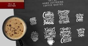 You can copy, modify, distribute and perform the work, even for commercial purposes, all. Freville Font By Weape Design Creative Fabrica In 2020 Coffee Quote Svg Coffee Quotes Hand Lettering