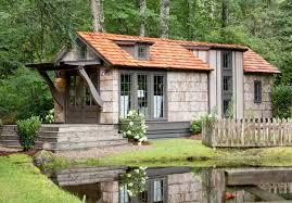 low country tiny home design jeffrey