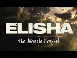 Elisha Did 32 Miracles In His Ministries With References