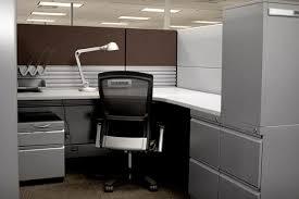Herman Miller Office Design Stunning Herman Miller Superior Office Services Nashville TN