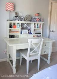 20 Best Small Desk for Bedroom images | Writing, Desk ideas, Desk nook