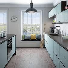 Gloss Kitchens High Gloss Kitchen Cabinets Units Magnet