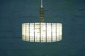 crystal chandelier table lamp old chandelier for old chandeliers for vintage chandelier table lamp