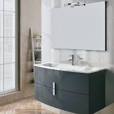 gloss gloss modular bathroom furniture collection vanity.  furniture 277 best bathrooms images on pinterest  bathroom ideas and  design bathroom throughout gloss modular furniture collection vanity d