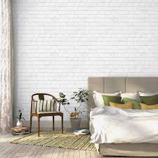 living room design photos gallery. Living Room:Cool Room Wallpaper Design Decor Gallery At Ideas Cool Photos S
