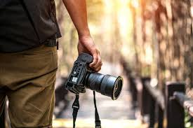 10 Best Free Online Photography Courses - Adorama