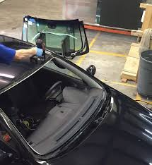 volkswagen windshield replacement in portsmouth virginia