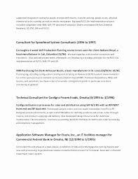 Resume Template Word Free Download Unique Amusing Basic Resume