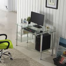 desk remarkable office max l shaped desk l shaped desk with hutch with marble tile