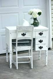 shabby chic office chairs. Chic Desk Chair Medium Size Of Swivel Office Home Shabby Chairs