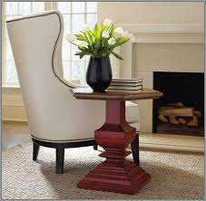 armless accent chairs under 100. full size of furniture:wonderful accent chairs set 2 cheap under 50 large armless 100
