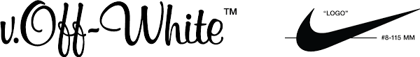 NikeLab x Off-White