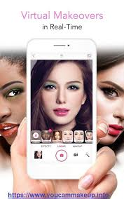 pin by youcam makeup on youcam makeup in 2019 selfie camera app beauty camera makeup
