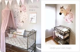 parisian white iron crib casablanca gold iron crib real bratt nurseries.  SHOP BABY