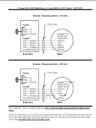 bremas drum switch wiring diagram bremas image boat lift drum switch wiring diagram boat image on bremas drum switch wiring diagram
