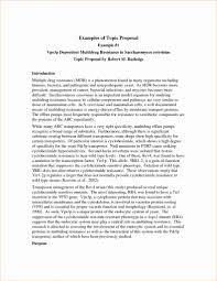 best of sample proposal paper document template ideas 51 best of sample proposal paper
