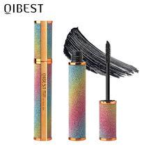 <b>Qibest Fiber</b> reviews – Online shopping and reviews for <b>Qibest Fiber</b> ...