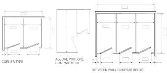 marvelous standard size shower door standard shower doors sizes standard shower doors sizes standard bathroom door