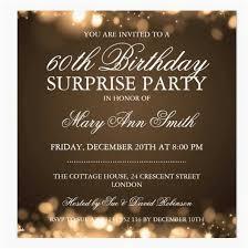 Birthday Invitations For 75th Party Inspirational Birthday