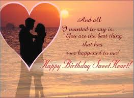 Love Birthday Quotes Interesting Birthday Quotes Love Mastakillanet