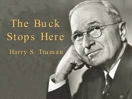 Harry S Truman Quotes Extraordinary Harry S Truman Quotes Valuedirectories