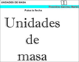 https://cplosangeles.educarex.es/web/edilim/curso_4/matematicas/masa_4/masa_4.html