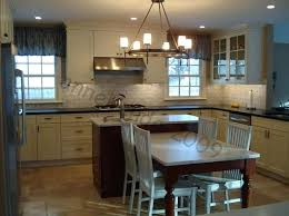 Kitchen Island: Counter Height Table Kitchen Island Counter Height Kitchen  Island Dining Table Table Height