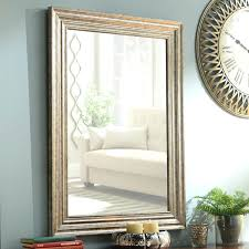 Kirklands Bathroom Mirrors Mirrors Large Wall Mirrors For Sale Shop ...