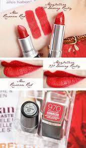 affordable mac lipstick dupes mav russian red dupes khadija beauty