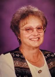 Martha Gaines Obituary (1942 - 2020) - Havre, CO - Journal Advocate