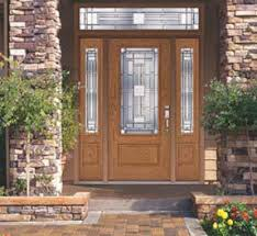 french glass garage doors. Apart From The Material, Look Of Your Door Furniture Has To Be  Attractive, Because This Is Main Entrance House. French Glass Garage Doors