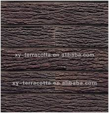decorative wood wall tiles. Decorative Wood Tiles » Warm Look Stone Wall Tile Quartzite